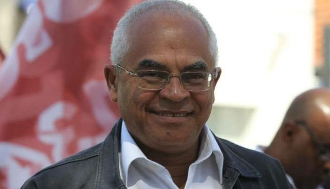 Nivaldo Santana: Emprego e eleições municipais