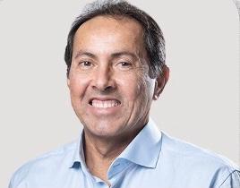 Fernando Freitas – Natal (RN)