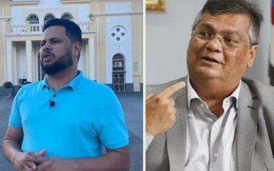 """Valorização dos Profissionais: """"Educação em Porto Velho precisa ser tratada com respeito"""", garante Samuel Costa"""