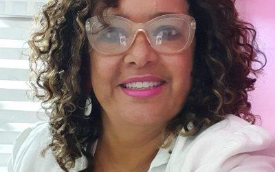 Enfermeira Rejane – Rio de Janeiro (RJ)