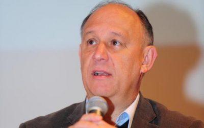PCdoB irá apoiar pré-candidatura do PT à prefeitura de Caxias do Sul (RS)