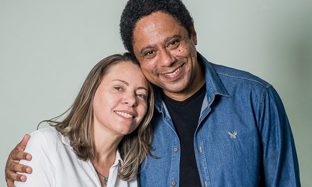PCdoB São Paulo indica Andrea Barcelos a vice de Orlando Silva
