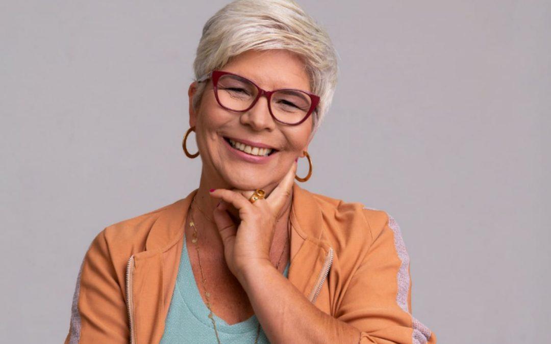 Célia Tavares, com apoio do PCdoB, cresce e tem 49% dos votos válidos em Cariacica, aponta Ibope