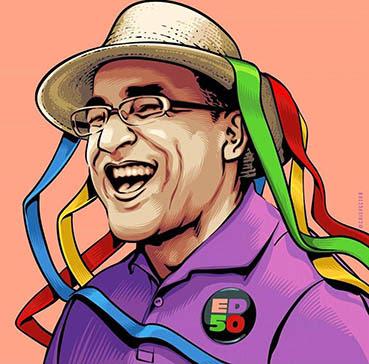 Altamiro Borges: Um balanço inicial do 2º turno das eleições