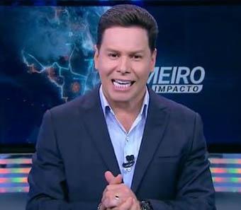 """Altamiro Boges: """"Marcão do Povo"""" e outros crimes na mídia"""